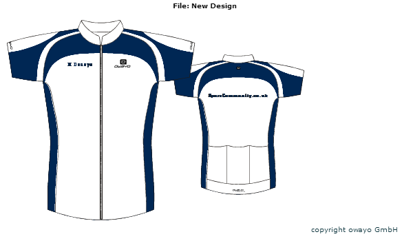 san francisco e70de 149a3 spurs cycling jersey