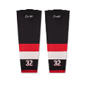 hockey sublimated_socks